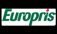 Europris logo