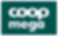 Coop Mega logo