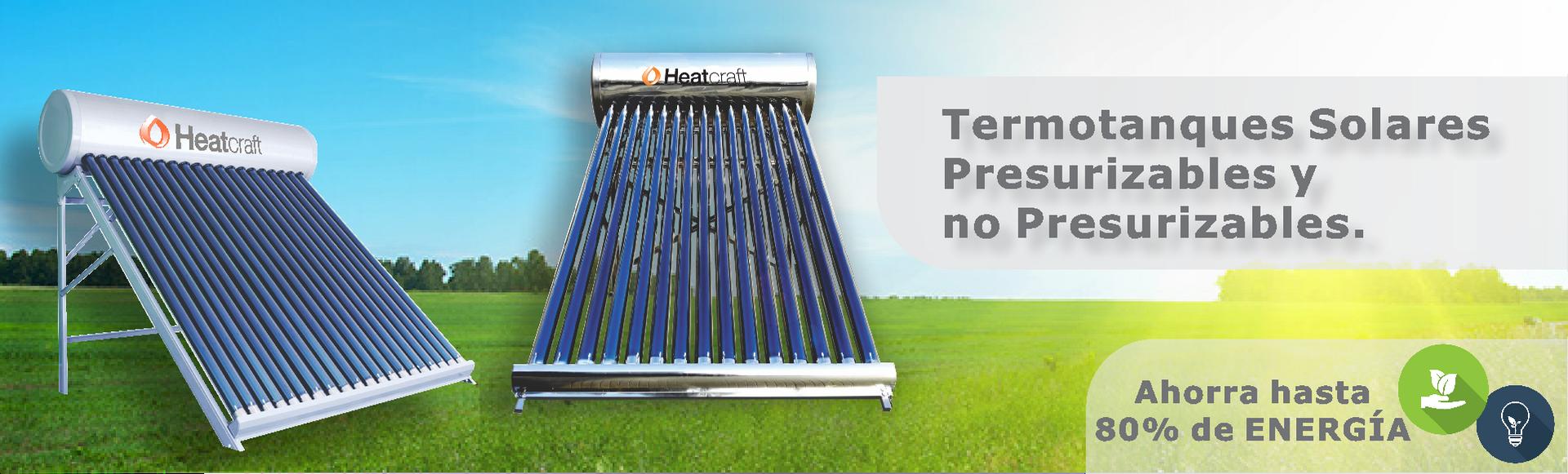Slider Energia solar termica 01.png
