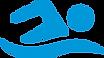 Sport Logo celeste.png