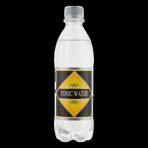 Tonic Water 0,5 l