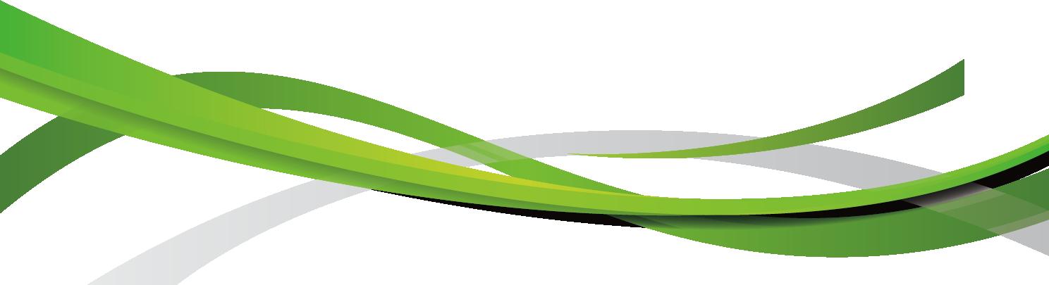 kisspng-brand-green-vector-cartoon-green