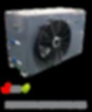 Bomba de calor HEC-ACS.png