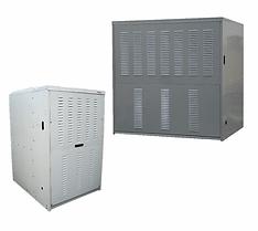 Calefactor de aire a gas.png