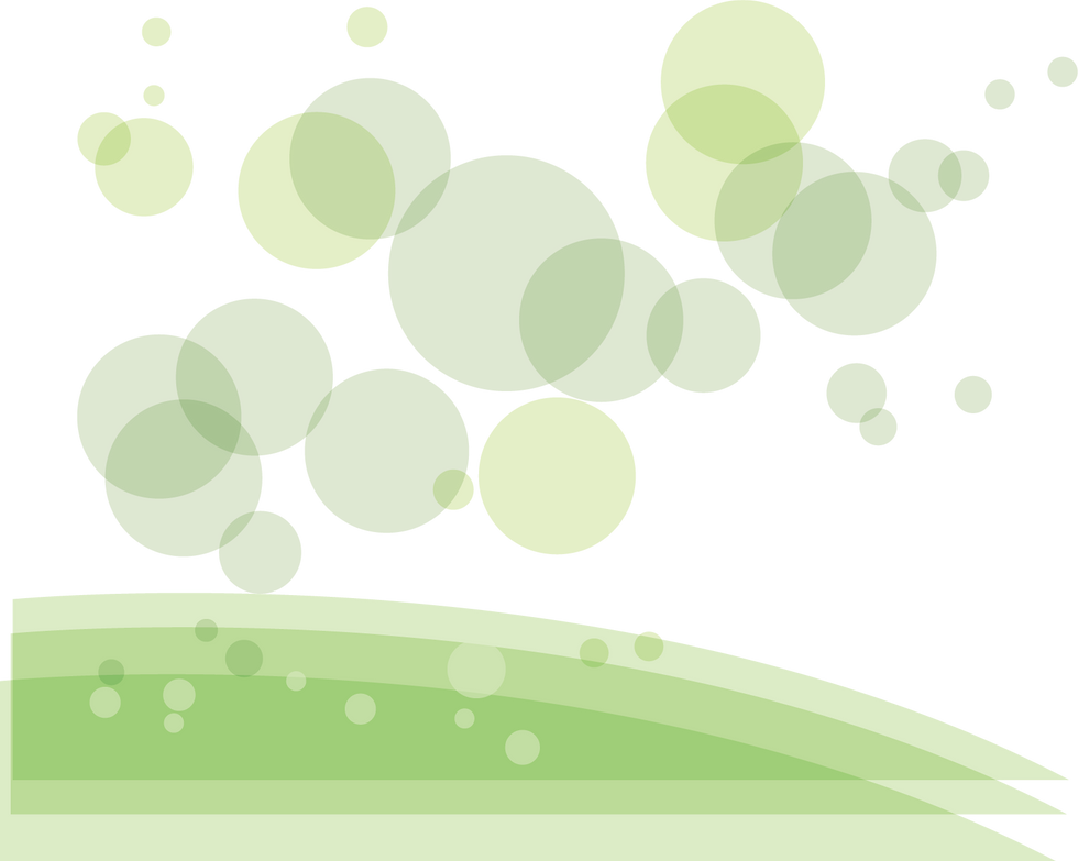 kisspng-green-euclidean-vector-green-bac