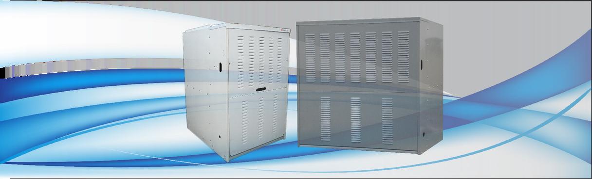 Slider Calefactor de Aire a Gas.png
