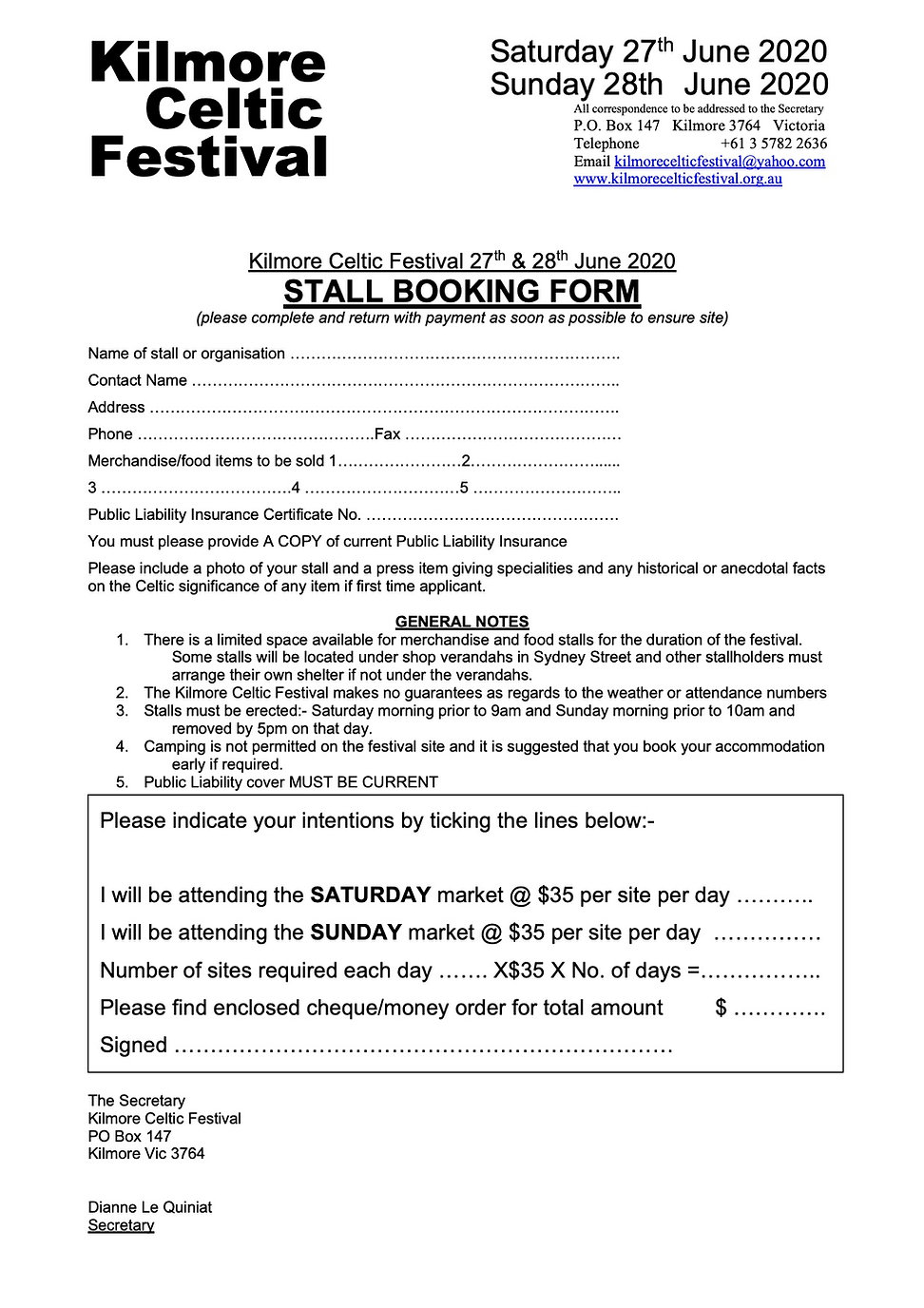 Stall Booking Form 2020.jpg