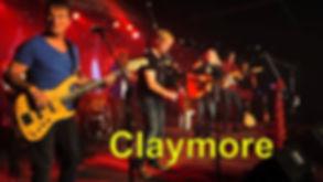 Claymore 1.jpg