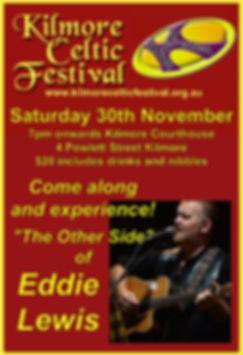 Eddie Lewis - Other Side.jpg