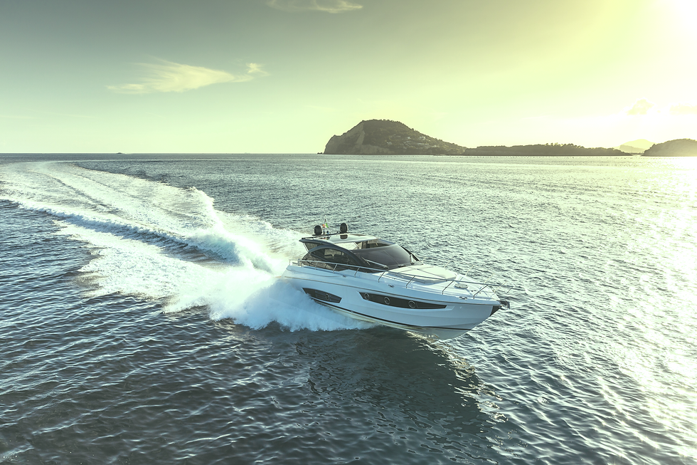 yacht management yachtservice