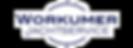 logo-jachtservice.png