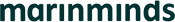 logo_marinminds-01-green.png