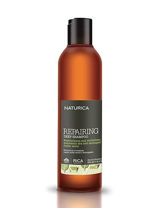 Repairing Deep Shampoo (250 ml)