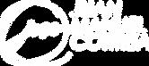 JM Juan Manuel Correa Logo (with Name)al