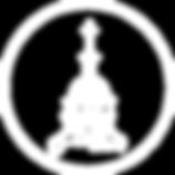 SGS new Logo icon (negative).png