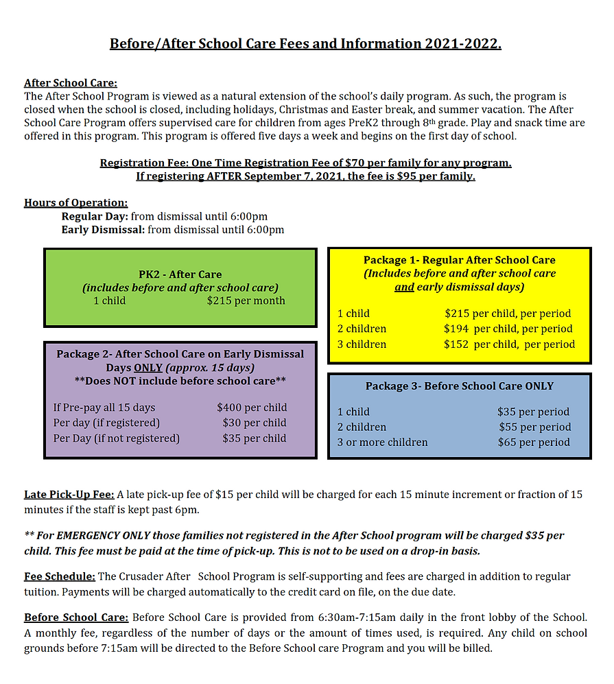 Before After School Care Fees and Information 2021-2022.png