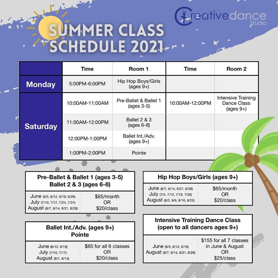 Summer Class Schedule 2021.jpeg