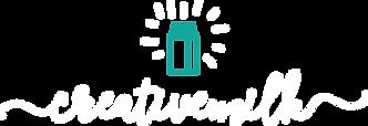 Creative Milk, Branding Design, logo design, web design, business cards, website, logo