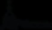 SGS Logo original.png