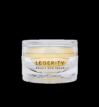 Legerity Beauty Hair Cream (100 ml)