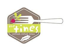 The Tines Logo.jpg