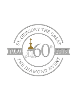2020 AUCTION THE DIAMOND EVENT LOGO.png
