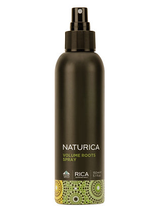Volume Roots Spray (150 ml)