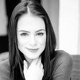 Emily Tarallo B&W.jpg