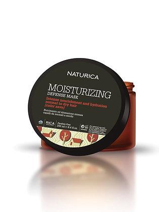 Moisturizing Defense Mask (250 ml)