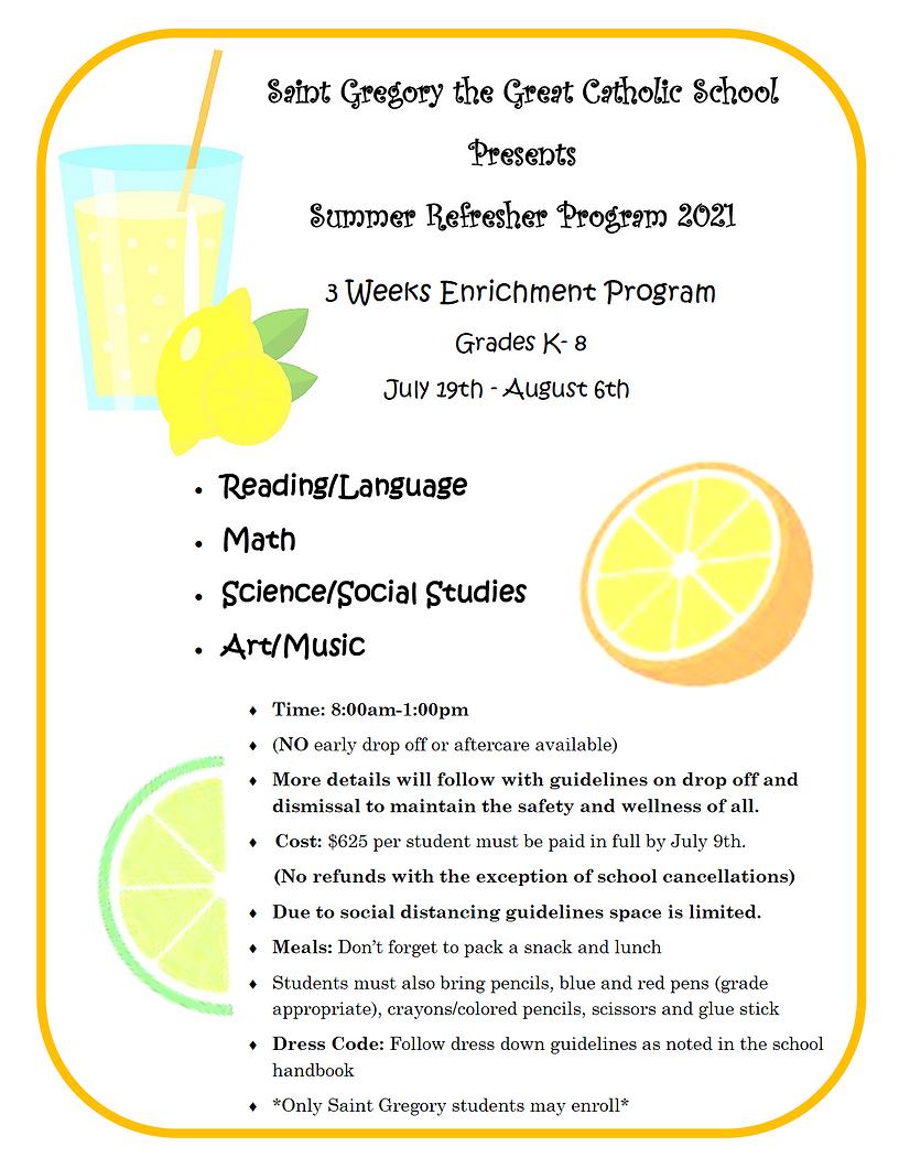 Summer School Brochure 2021.png