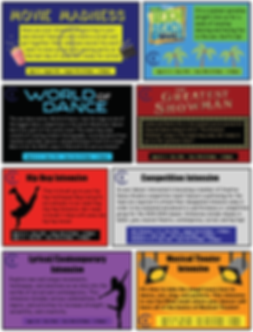 Summer Camps CDS 2019 - 2.png