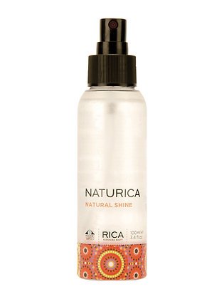 Natural Shine (100 ml)