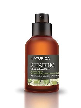 Repairing Deep Treatment (100 ml)