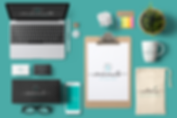 print, web, design, flyer, logo, business card, postcards, screenprinting