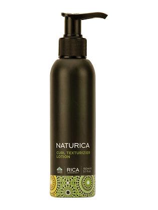 Curl Texturizing Lotion (150 ml)