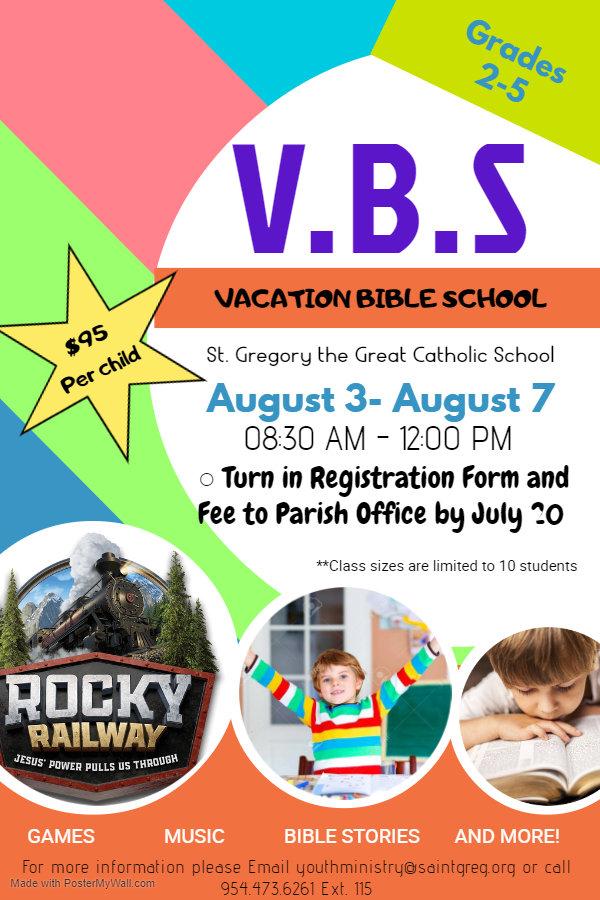 St. Gregory VBS Flyer (1).jpg