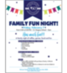 FAMILY FUN NIGHT Flyer.png