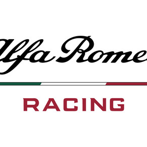 Juan Manuel Correa joins Alfa Romeo Racing as Development Driver