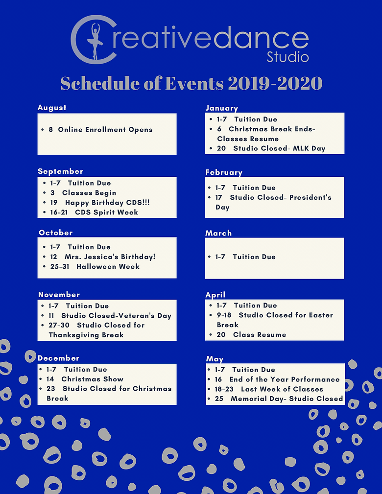 Schedule of Events 2019-2020.png