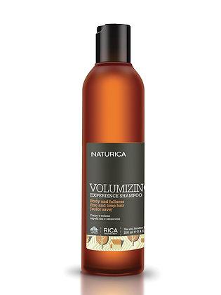 Volumizing Experience Shampoo (250 ml)