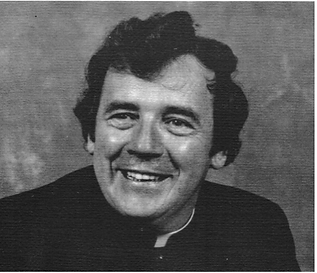 Father Martin Cassidy.png
