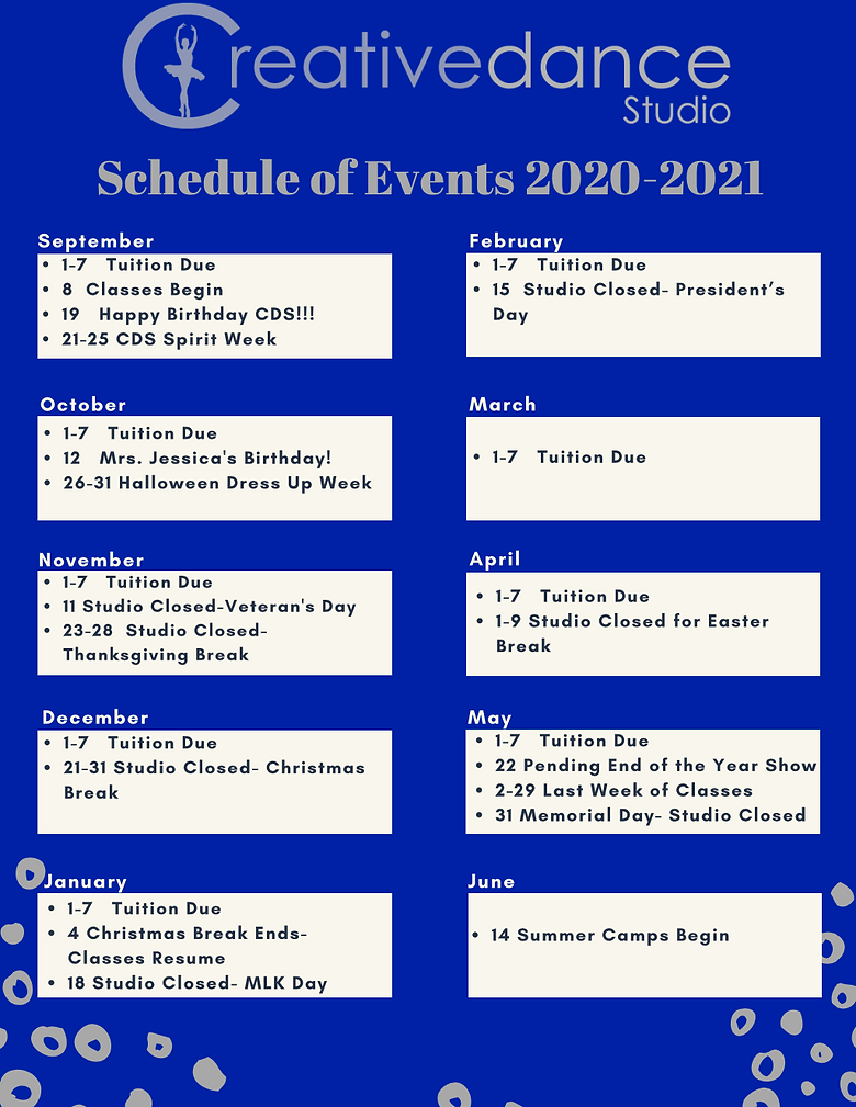 CDS Schedule of Events 2020-2021.png