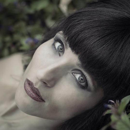 Simone_4.jpg