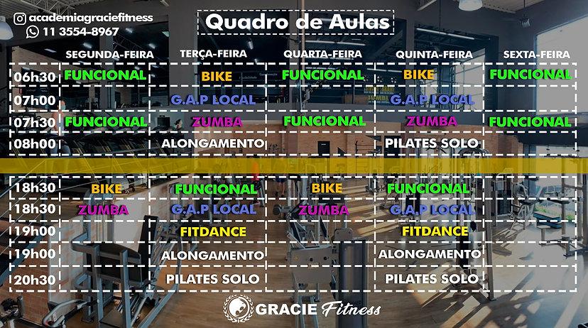 GRADE-2020.3.jpg