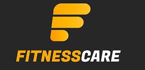 FitnessCare