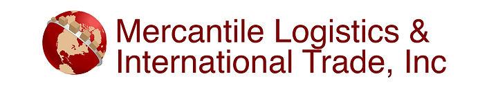 MLITI logo.jpg