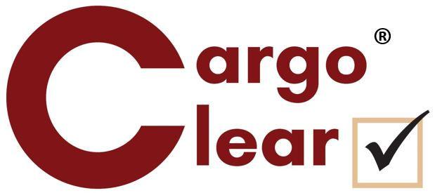 CargoClear®