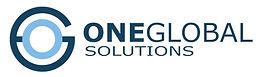 OneGlobalLogo.JPG