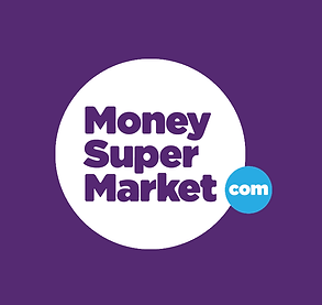 ROW-A_MoneySupermarket_Header_1920.png