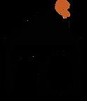 HD logo sample.png